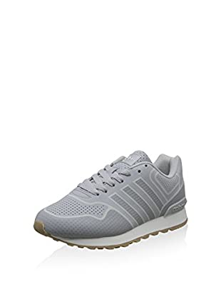 adidas Zapatillas 10K Casual W