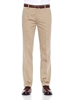 Dockers Pantalón Essential Slim
