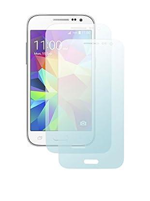 Unotec Set Protector De Pantalla 2 Uds. Galaxy Core Prime