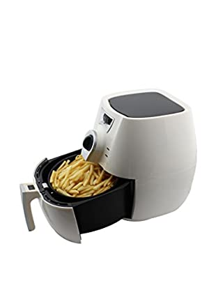 TANGO Fritteuse Fryer 2