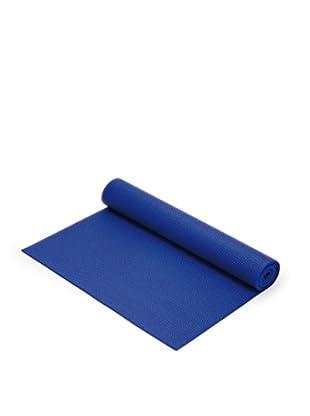 Sissel Tappetino Yoga Blu