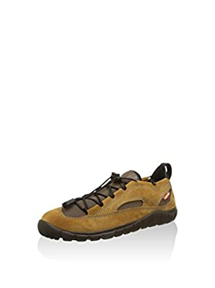 Lizard Zapatillas Deportivas Fin Leather Sp