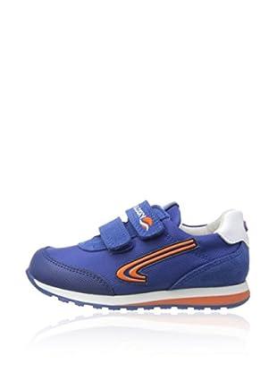 Pablosky Sneaker