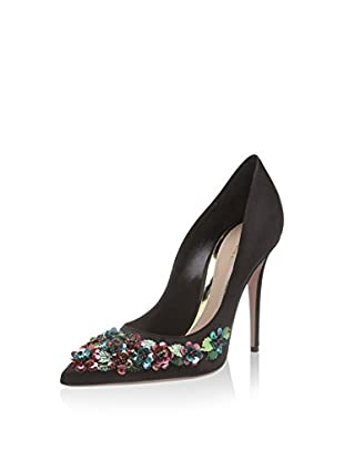 Sebastian Pumps