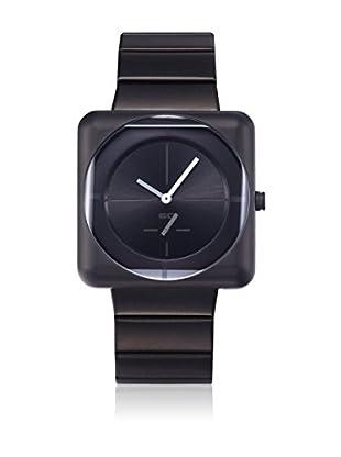 TACS Reloj de cuarzo Unisex 39 mm