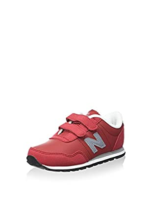 New Balance Zapatillas NBKV396RDI
