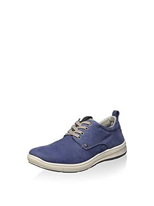 BATA Sneaker