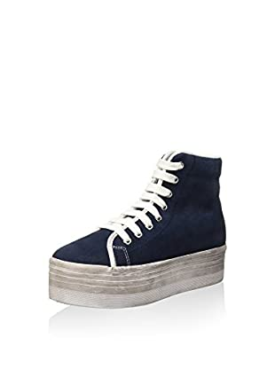 Jeffrey Campbell Sneaker