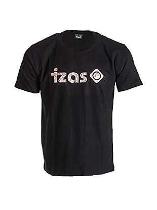 Izas T-Shirt Run