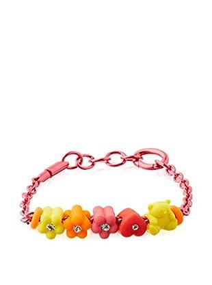 Morellato Pulsera Colours Multicolor