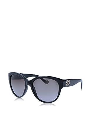 Liu Jo Sonnenbrille LJ607SR 55 17 135 001 (55 mm) braun