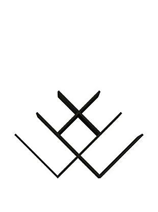 Mobito Design Wandregal Merita