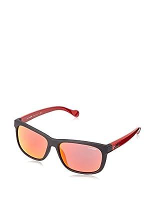 Arnette Sonnenbrille Slacker 4196_22426Q (59 mm) schwarz