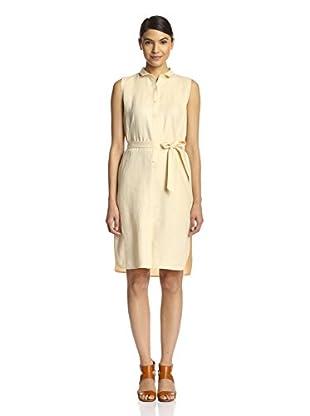Lafayette 148 New York Women's Sharleen Dress