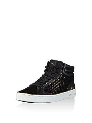 Michael Kors Hightop Sneaker Phoebe High Top