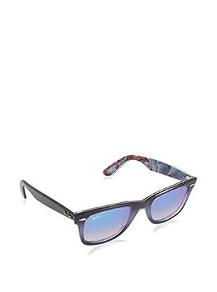 Ray-Ban Gafas de Sol 2140 _11984O (50 mm) Negro / Azul