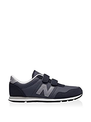 New Balance Zapatillas KV396JNY