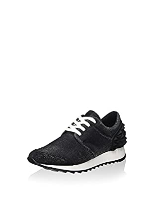Cult Zapatillas Shaw Runner