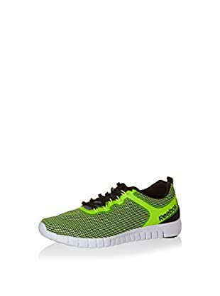 Reebok Sneaker Zquick Lite