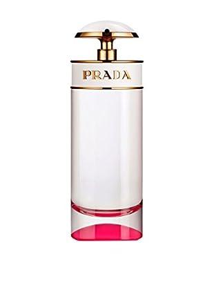 PRADA Eau De Parfum Mujer Candy Kiss 30.00 ml