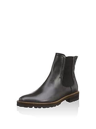 Wojas Chelsea Boot