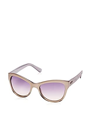 Guess Occhiali da sole GU 7258 (54 mm) Grigio