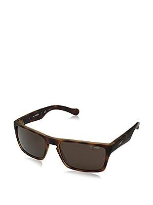 Arnette Sonnenbrille Specialist 4204_215273 (59 mm) havanna