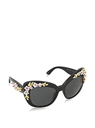 Dolce & Gabbana Gafas de Sol 4230 501_87 (54 mm) Negro