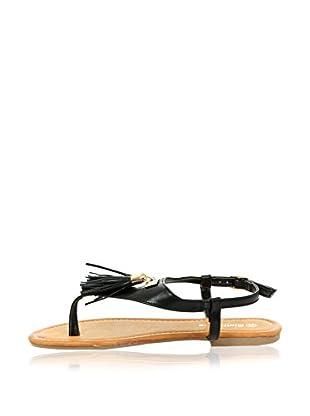 SIXTH SENS Sandale