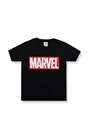 Marvel T-Shirt Core Logo