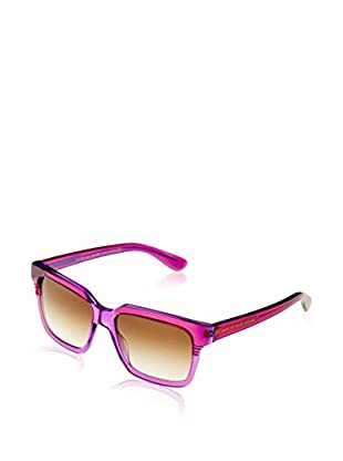 MARC BY MARC JACOBS Sonnenbrille 827886303816 (53 mm) pink