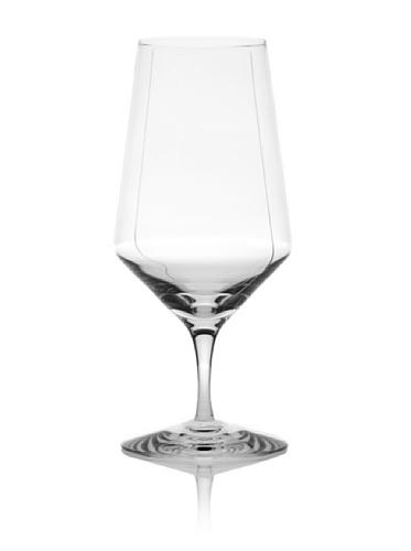 Orrefors Avanti Iced Beverage Glass, Clear