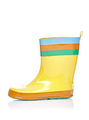 National Geographic Botas de Agua Yellowstone