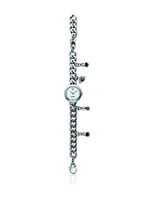 ESPRIT Reloj de cuarzo Woman ES2ED72.6132.L93 24 mm