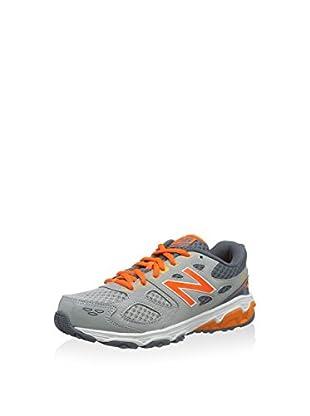 New Balance Zapatillas KR680OGY