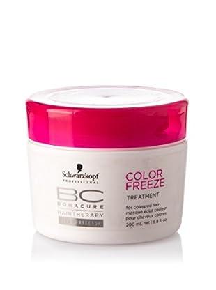 Bonacure Mascarilla Color Freeze 200 ml