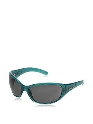Exte Sonnenbrille EX-62908 (53 mm) blau