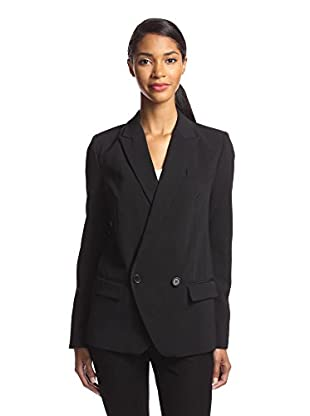 modern hosenanzug jumpsuits 0026 blazer mode trends beauty kosmetik reinmode. Black Bedroom Furniture Sets. Home Design Ideas