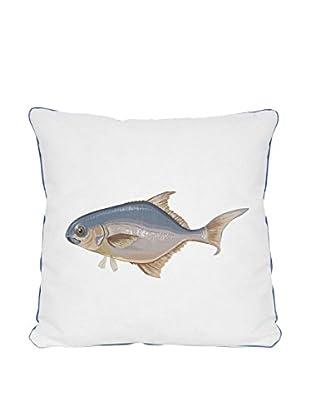 Surdic Kissen Fisch