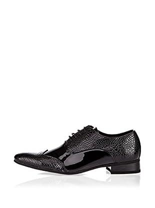 galax Zapatos Oxford