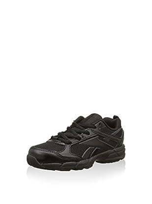 REEBOK Sneaker Reebok Almotio 2.0