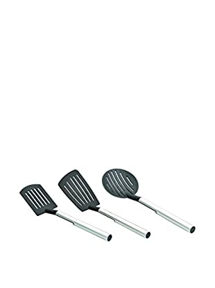 BergHOFF Neo 3-Piece Utensil Set