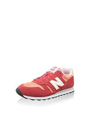 New Balance Sneaker Wl373Smc