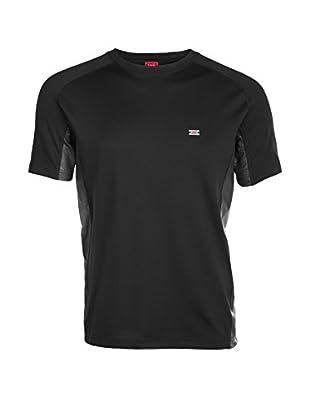 xfore Golfwear T-Shirt Chester