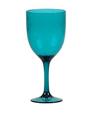 Sheratonn  Set Copa Para Vino Tinto 6 Uds. SP74340T