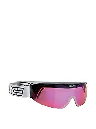Salice Gafas de Sol 807Arw Negro / Blanco