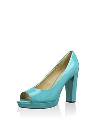 Geox Zapatos peep toe