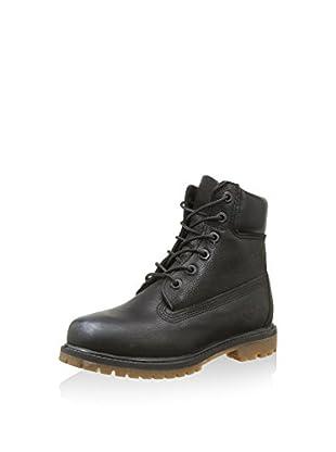 Timberland Boot Af Ek 6In Prem Blk R