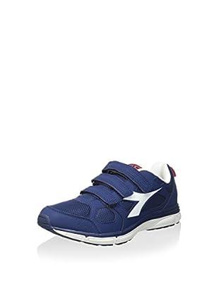 Diadora Sneaker Jazzy 5 V