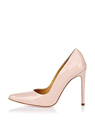 Yes I Do By Loft37 Pumps Very Sexy